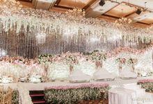 Arya Duta 2019 11 30 by White Pearl Decoration
