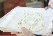 putri & Arif Akad Nikah by Our Wedding & Event Organizer