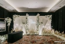 Fairmont 2019 12 15 by White Pearl Decoration