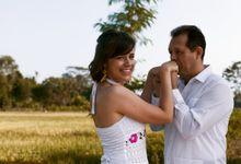 Mr& Mrs Dedios by Rachel Toshiko Photography