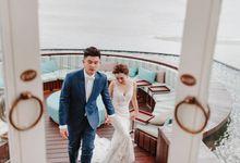 Avillion Port Dickson | Daniel + Evelyn by JOHN HO PHOTOGRAPHY
