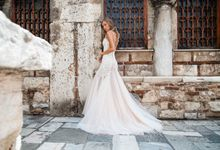 Signature Collection (Genie & Gisele) by Giorgia Couture