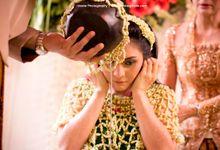 The Beauty of Java & Palembang by Celtic Creative