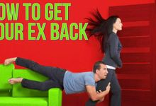 How to use spell in getting your EX BACK. (whatsApp +2348163807836) by How to get your EX BACK with spell. +2348163807836