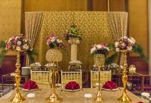 Pricelist : 081322415890 by Bayam Catering