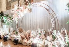 Kempinski Pelataran Ramayana 2019 12 15 by White Pearl Decoration
