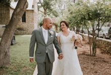 Bryan & Brittany by Sarah Kay Photography