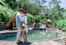 THE BEJALIN ECO RETREAT BY BALI VILLAS R US by The Bejalin Eco Retreat by Bali Villas R Us
