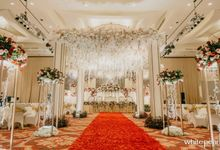 Ritz PP 2019 12 21 by White Pearl Decoration