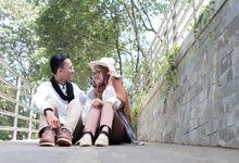 Mulya & Lulu by lumetry