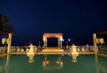 Rajasthani Wedding by Destinationweds.in