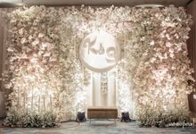 Pullman CP 2019 09 28 by White Pearl Decoration