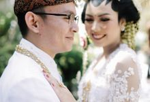 Wedding by MG PHOTOGRAPHY