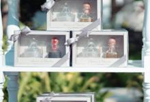 Andreas & Charoline Wedding by Silverjoy Gift