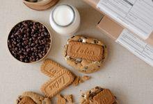 Brownies & Cookies by Tentang Rasa .Co