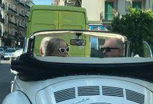 A trulli wedding in Apulia by Prestige & Luxury weddings - Sposa Mediterranea by A&C