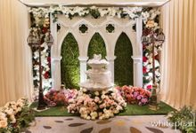 Pullman Thamrin 2017.09.03 by White Pearl Decoration