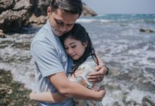 prewedding celly dian by MAKAiO.Co