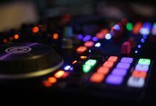 DJ PID Profile by DJ PID