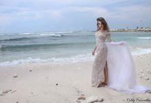 WEDDING COLLECTION 2019-2020 by ODDY PRANATHA