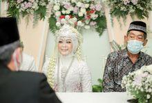SIMPLE WEDDING CEREMONY by Dutta Wedding Partner