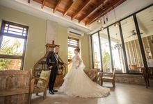 Wedding Photography by Treasures Hotel and Suites
