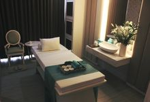 Hand and Feet Treatments by Senopati Wellness Spa
