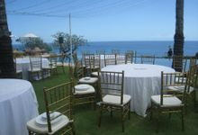libby project by Bali Heaven Furniture Rental