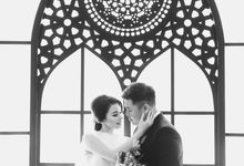 Wedding Day by Dic - Octav & Cristi by Loxia Photo & Video
