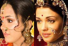 Dreamy Wedding Diaries by Renuka Krishna