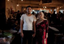 Widya & Ranandy by EQUAL Pictures