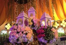 Fairytale by Josiah's Catering