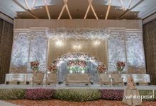 Kempinski Bali Room 2019 03 31 by White Pearl Decoration