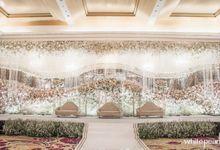 Js Luwansa 2020 03 14 by White Pearl Decoration