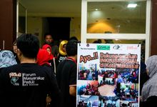 Dokumentasi Forum Masyarakat Peduli Kota Makassar by Abhe_Photograph