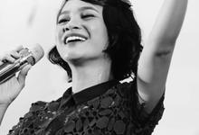 Andien Aisyah: Balai Sabrini Concert by Jubilee Gown Rental
