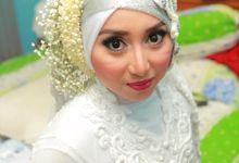 Wedding Tiwi by Paduka Studio Photography