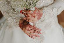 Wedding Day by photolazuardi