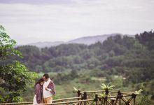Reni & Bambang by Uniqua stories