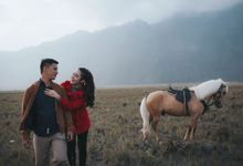 Bromo sweet Momment by Aura Pictures