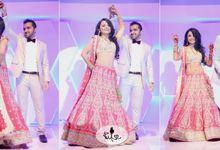 Same Day Edit - Sagar & Meenu by PULSE PICTURES