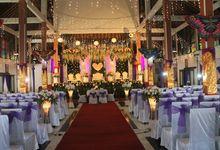 fajar wedding by Soka Indah