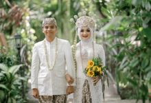 Wedding Sessions by simple Photowork
