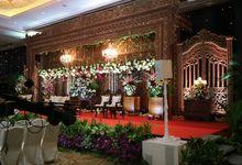 Yuli - Ribby Wedding by APH Soundlab