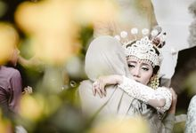 step by step by Untung Photography