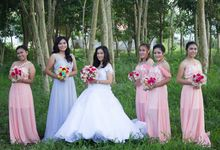 Dj and Daryl Wedding by Stories by J. Estore