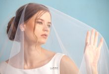 Wedding 2020 by AngeLin Bridal