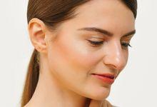 Beauty Clean Makeup by Erliana Lim Makeup Artist