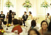Wedding Days by ATRIA Hotel Gading Serpong
