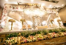 Every Woman is a Princess by Joelle Decoration